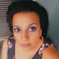 Psychic Ivana - Orlando, US | PsychicOz