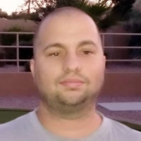 Psychic Anthony - Arizona, US | PsychicOz