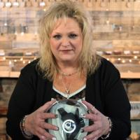 Psychic Michelle - Lapeer, US | PsychicOz