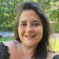 Psychic Julia - Stroudsburg, US | PsychicOz