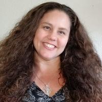 Psychic Laura - Oregon, US | PsychicOz