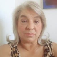 Psychic Angie -  Las Vegas, US   PsychicOz