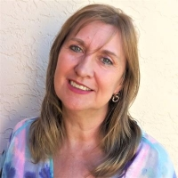 Psychic Camille - Delray Beach, US | PsychicOz