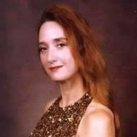 Psychic Eva - Texas, US | PsychicOz