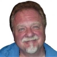 Psychic Daniel - Longmont, US | PsychicOz