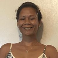 Psychic Valentina - Waikoloa, US | PsychicOz