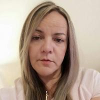 Psychic Josephine - Mgarr, MT | PsychicOz