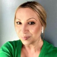 Psychic Mariah - Matawan, US | PsychicOz