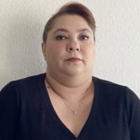 Psychic Tammy - El Paso, US | PsychicOz