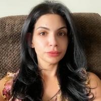 Psychic Gabrielle - Scottsdale, US   PsychicOz