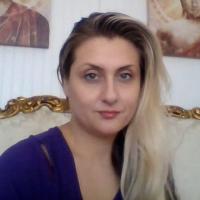 Psychic Samantha - Coral Springs , US | PsychicOz