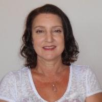 Psychic Gayle - Middleton, AU | PsychicOz