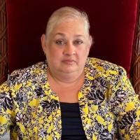 Psychic Doris - Florida, US | PsychicOz