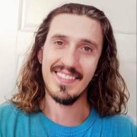 Psychic Ethan - Calgary, CA | PsychicOz