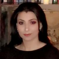 Psychic Doreena - Las Vegas, US | PsychicOz
