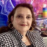 Psychic Janet - Nevada, US | PsychicOz