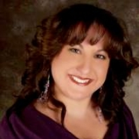Psychic Layla - Cape Coral, US | PsychicOz