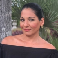 Psychic Nina - Atlantic Beach, US | PsychicOz