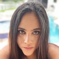 Psychic Penelope - Weston, US | PsychicOz