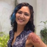 Psychic Bella - Chiang Mai, TH | PsychicOz