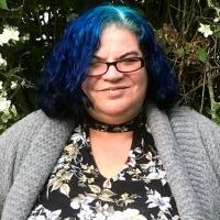 Psychic Tina - Mansfield, US | PsychicOz