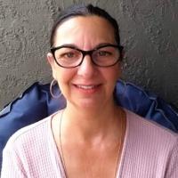 Psychic Melissa - Orlando, US | PsychicOz