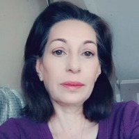 Psychic Debbie - Chattanooga, US | PsychicOz