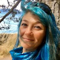 Psychic Kath - Washington, US | PsychicOz