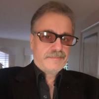 Psychic Donovan - Florida, US | PsychicOz