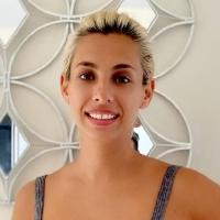 Psychic Sabrina - Hadley, US | PsychicOz