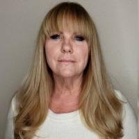 Psychic Jenna - New Jersey, US | PsychicOz
