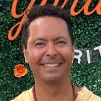 Psychic Jason - Miami Beach, US | PsychicOz