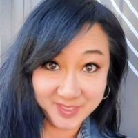 Psychic Carrie - Long Beach, US | PsychicOz