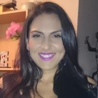 Psychic Alisa - Lampasas, US | PsychicOz