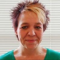 Psychic Heather - Blackpool, GB | PsychicOz