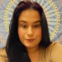 Psychic Lilly - Chicago, US | PsychicOz