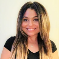 Psychic Gina - Kearny, US | PsychicOz