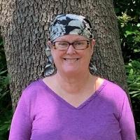 Psychic Marie - Charleston, US | PsychicOz