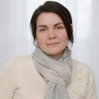 Psychic Sarah - Galway, US | PsychicOz