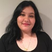 Psychic Kristina - Paterson, US | PsychicOz