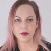 Psychic Lisa - Brandon, US | PsychicOz