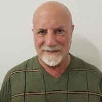 Psychic Steven - Amherst, US | PsychicOz