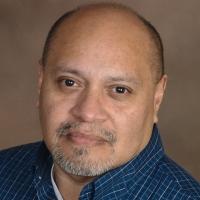 Psychic Ricardo - Austin, US | PsychicOz