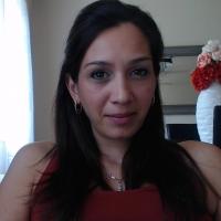 Psychic Ruby - Florida, US | PsychicOz