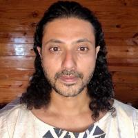 Psychic Ron - Mumbai, IN | PsychicOz