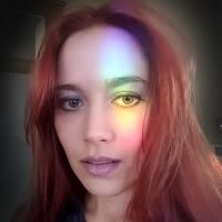 Psychic Rita - Dayton, US | PsychicOz