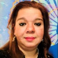 Psychic Janet - Hiram, US | PsychicOz