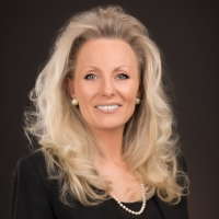 Psychic Denise - Texas, US | PsychicOz