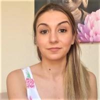 Psychic Jenna - Killeen, US | PsychicOz