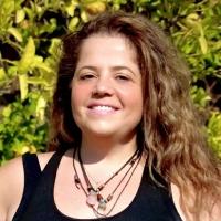 Psychic Anna - West Covina, US | PsychicOz